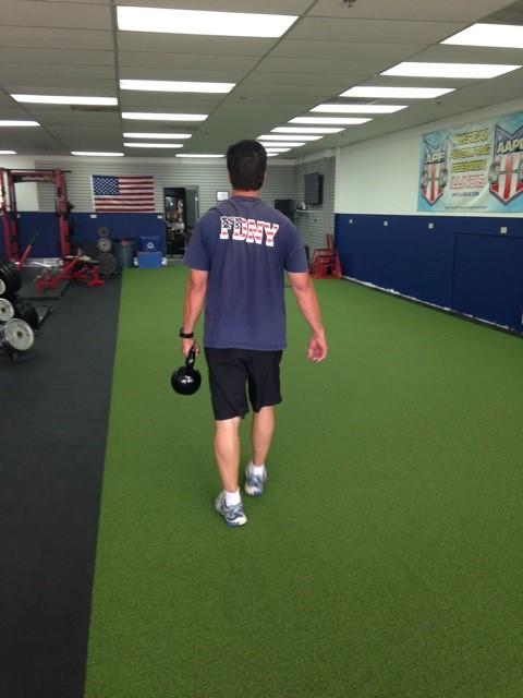 2XL Fitness | 2XL Strength & Fitness