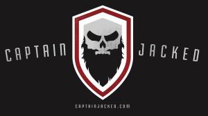 CaptainJackedBlack